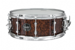 "MAPEX ARMORY THE DILLINGER WALNUT LACQUER 14"" X 5.5"""